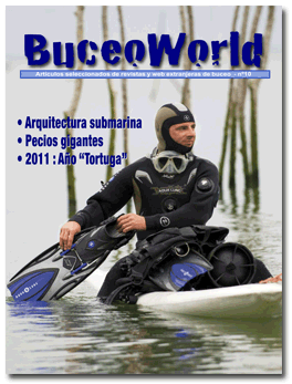 revista BuceoWorld 10